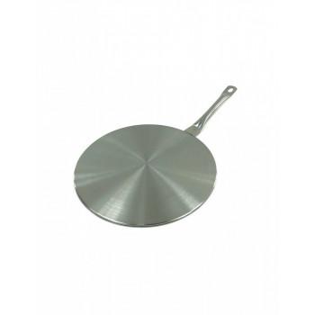 Адаптер для индукционных плит King Hoff KH-4819