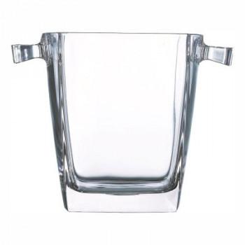 Ведро для льда 1300 мл Sterling Luminarc P6013