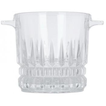 Ведро для льда Luminarc Imperator P6012 14.6 см