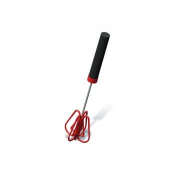 Венчик механический Urve Plastik UR-3103 14,5 см