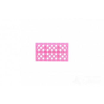 Молд для мастики Грань Цветочки Empire М-0618