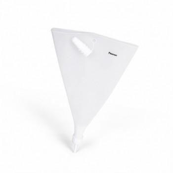 Мешок кондитерский Fissman FS-8890 21х39.5 см