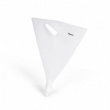 Мешок кондитерский Fissman FS-8889 21х29 см