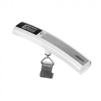 Весы ручные электронные Ardesto SC-10