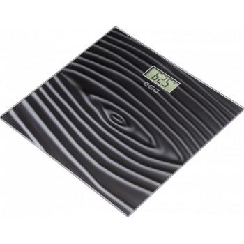 Весы бытовые Ecg OV-128-3D