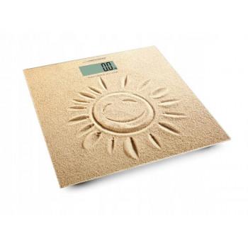 Весы напольные Esperanza Sunshine EBS-006