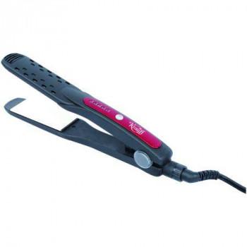 Выпрямитель для волос 96-196-563 Krauff KF-7404
