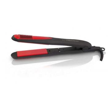 Выпрямитель для волос Esperanza EBP-004