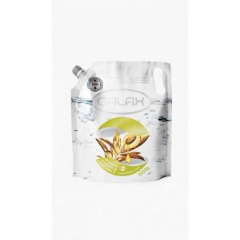Жидкое мыло 1500 мл Олива и увлажняющее молочко Galax 721648