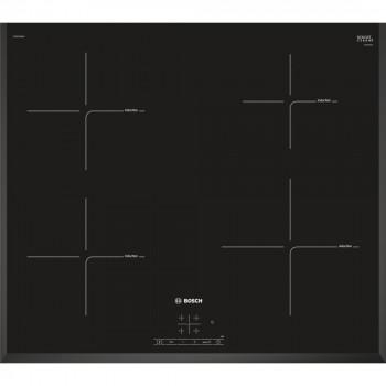 Варочная поверхность Bosch PIE-651-BB1E