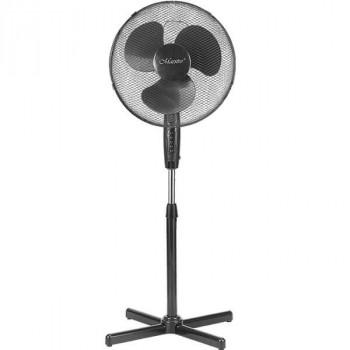 Вентилятор напольный Maestro MR-901 60 Вт
