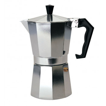 Гейзерная кофеварка 300 мл A-PLUS AP-2082