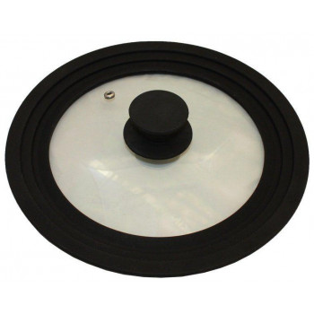 Крышка d=18/20/22 см Spaine Vitrinor VR-1108470