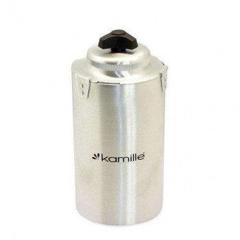 Ветчинница алюминиевая 1.5 л Kamille KM-6505