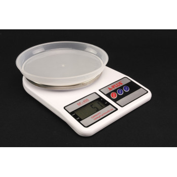 Весы кухонные A-Plus AP-1679
