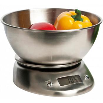 Весы кухонные Bergner BGMP-5650 5 кг