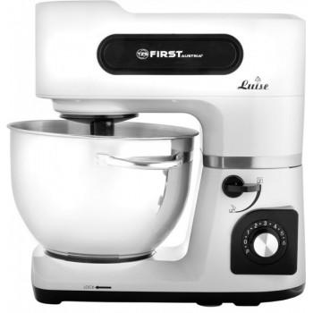 Кухонный комбайн - тестомес First FA-5259-4 6 л