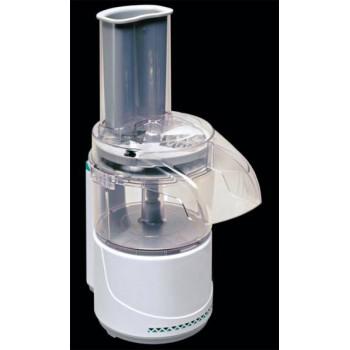 Измельчитель Ves CI-9506