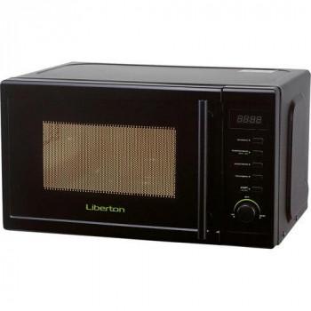 Микроволновая печь 20 л Liberton LMW-2085-E