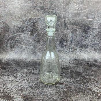 Графин Everglass 5010 500 мл