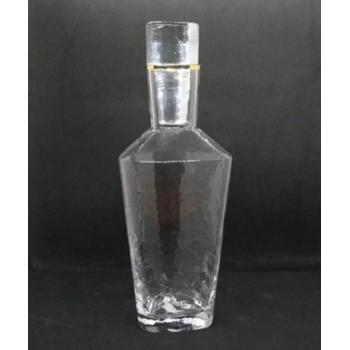 Графин OLens Прозрачный бриллиант TR-013 1200 мл