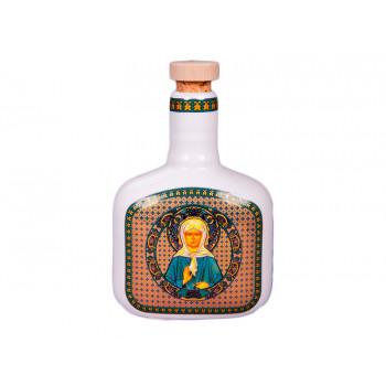 Бутылка для воды/масла Е-декор 722-114