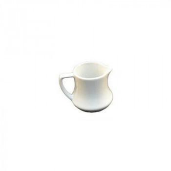 Молочник 100 мл Данко-М HR-1543