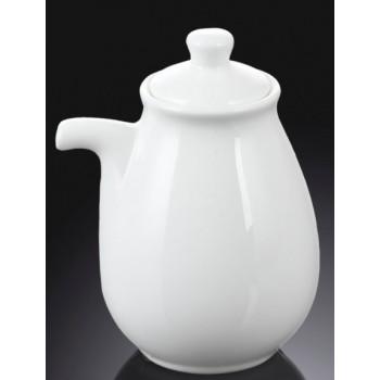 Бутылка Wilmax для соуса 170 мл. WL-996015