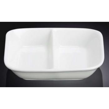 Емкость для соуса Wilmax 11 см. WL-996050
