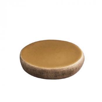 Мыльница керамическая 12,5х8х2,9 см Sahara Snt 887-05-05