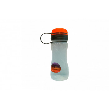Бутылка для воды 500 мл Empire M-1509