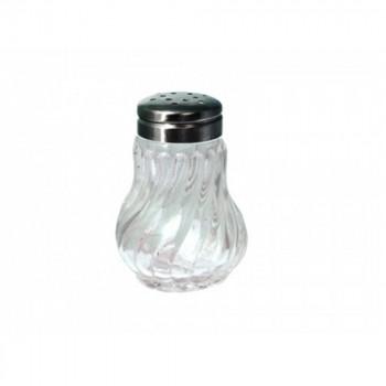 Емкость для соли и перца Snt 7003 40 мл