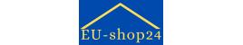 EU-Shop24